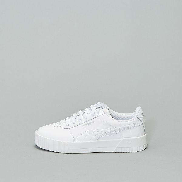 Zapatillas deportivas 'Puma' 'Carina'
