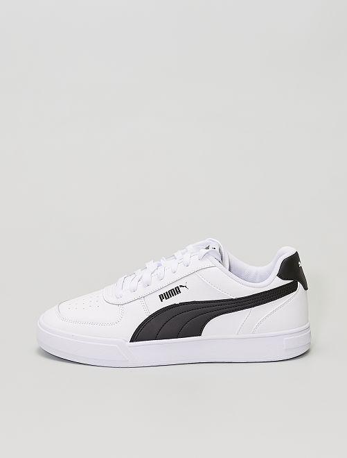 Zapatillas deportivas 'Puma' 'Caven'                                         BEIGE