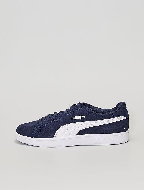 Zapatillas deportivas 'Puma Smash v2'                                         BEIGE