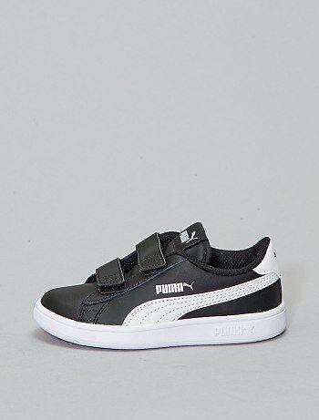 5108912f Zapatillas deportivas 'Puma' 'Smash v2 L V ...