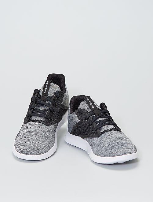 Zapatillas deportivas 'Reebok Evazure DMX Lite 3.0'                             NEGRO