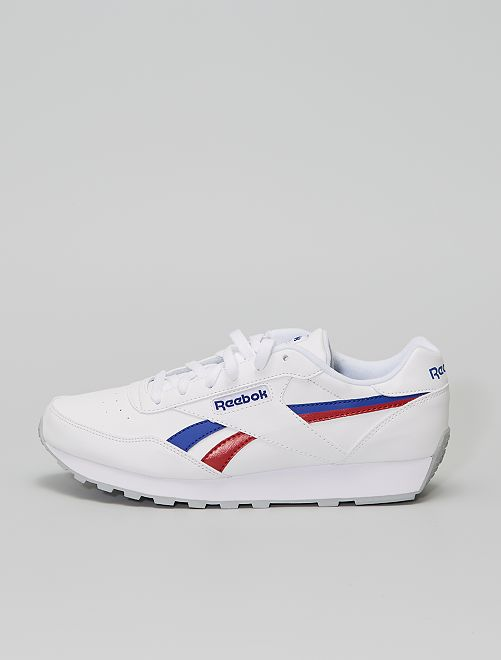 Zapatillas deportivas 'Reebok Rewind Run'                             BLANCO
