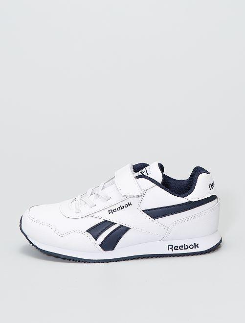 Zapatillas deportivas 'Reebok Royal CLJOG 3.0 1V'                             BLANCO