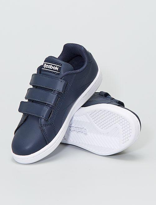 Zapatillas deportivas 'Reebok Royal Complete CLN 2'                             AZUL