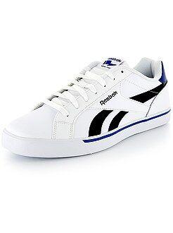 Zapatos hombre - Zapatillas deportivas 'Reebok Royal Complete Low'