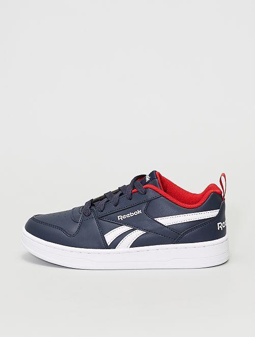 Zapatillas deportivas 'Reebok Royal Prime 2.0'                             AZUL