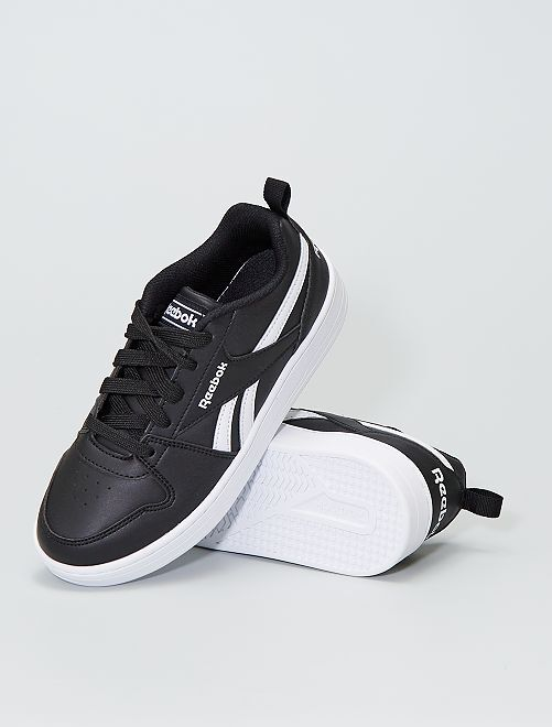 Zapatillas deportivas 'Reebok Royal Prime 2.0'                             NEGRO