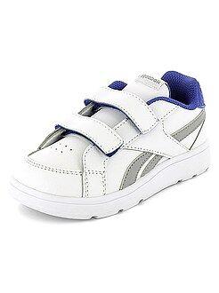 Zapatillas deportivas 'Reebok Royal Prime Alt' - Kiabi