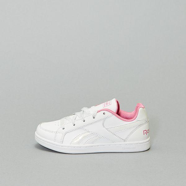 Zapatillas deportivas 'Reebok' 'Royal Prime'