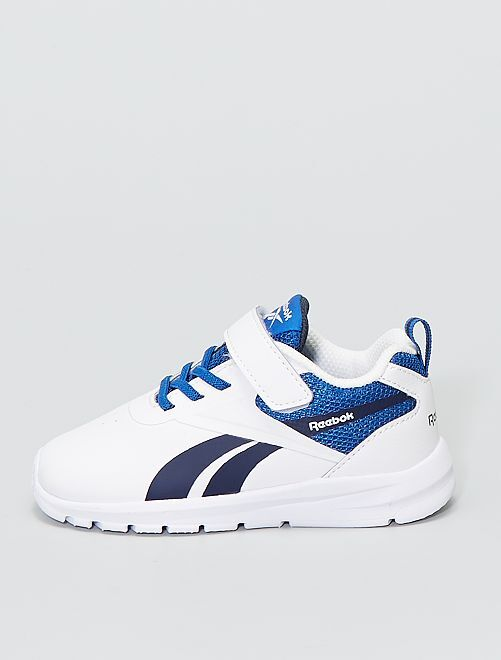 Zapatillas deportivas 'Reebok Rush Runner 3.0'                             BLANCO