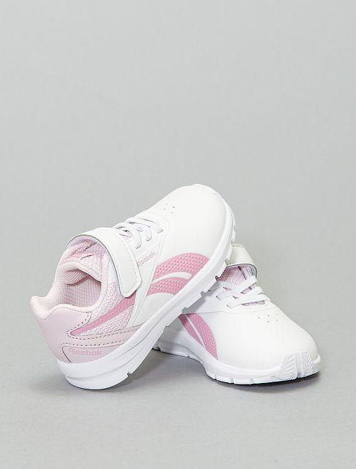 Zapatillas deportivas 'Reebok Rush Runner'                             BLANCO