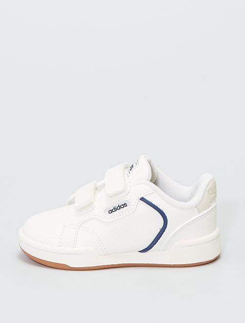 Zapatillas deportivas Roguera I 'Adidas'                             BLANCO