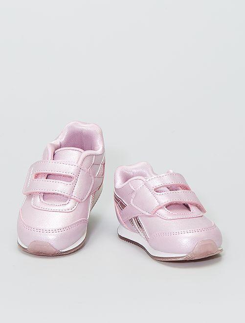 Zapatillas deportivas 'Royal Royal CLJOG 2.0 KC'                             ROSA