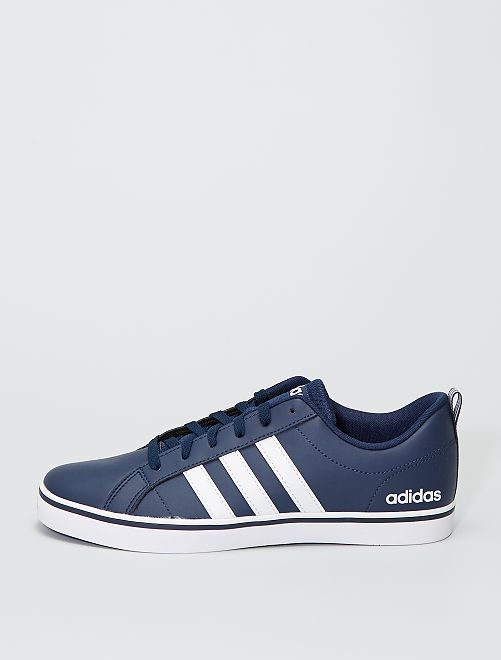 Zapatillas deportivas sintéticas 'adidas VS Pace'                             AZUL