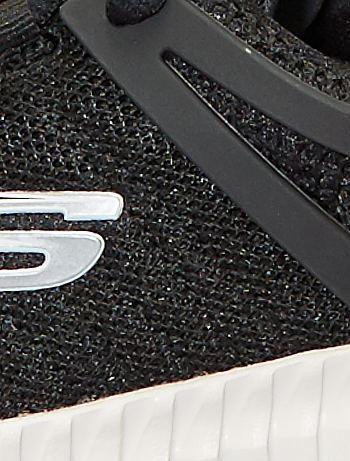 Zapatillas deportivas 'Skech Tex Skechers' Joven niño