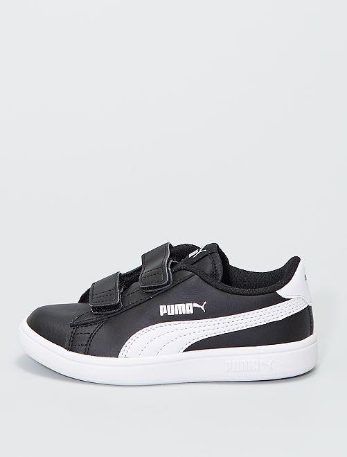 Zapatillas deportivas Smash V2 'Puma'                             BEIGE