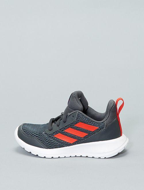 Zapatillas deportivas técnicas 'Adidas'                             KAKI Chico