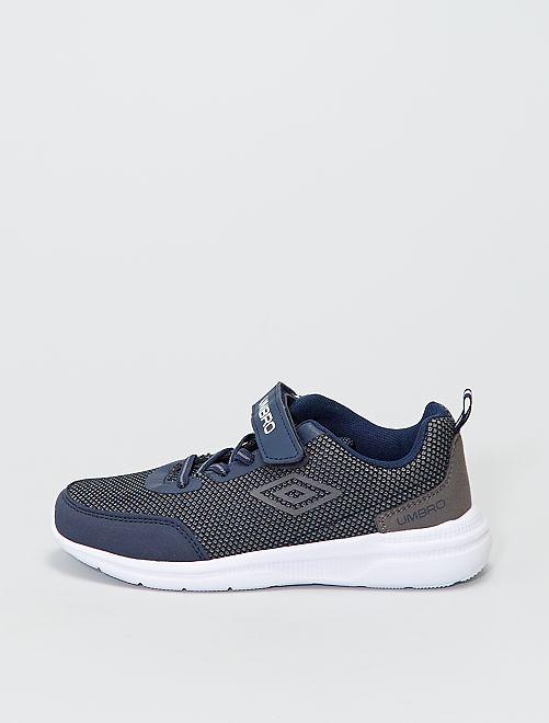 Zapatillas deportivas 'Umbro'                             AZUL