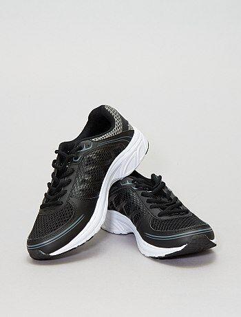 Zapatillas deportivas 'UMBRO' - Kiabi