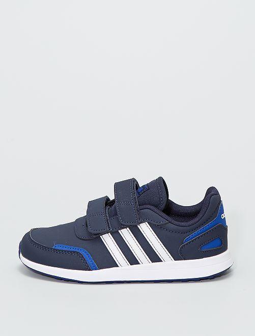 Zapatillas deportivas VS Switch 3 C 'Adidas'                             AZUL