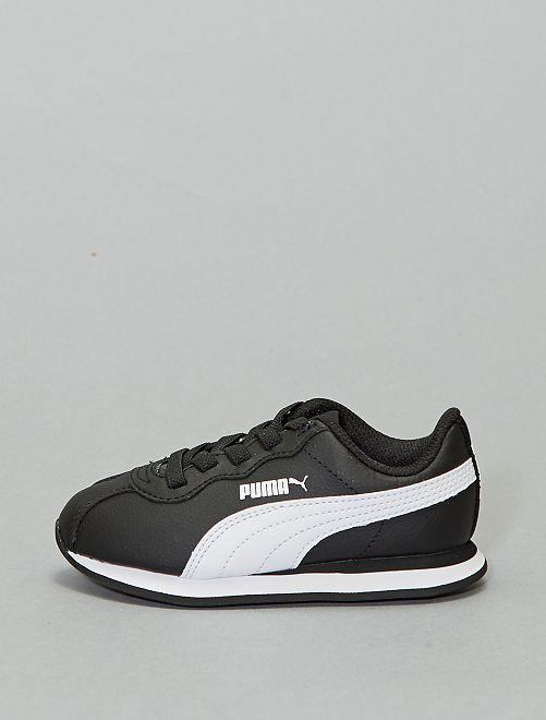 Zapatillas 'Puma Turin II'                             BEIGE