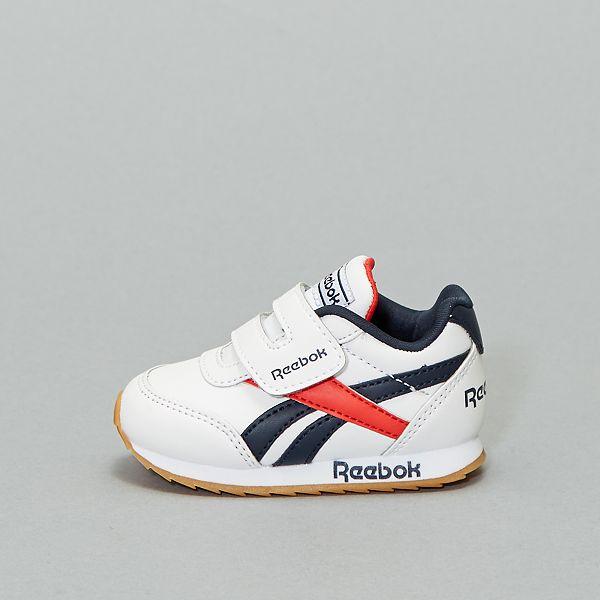 Zapatillas 'Reebok'