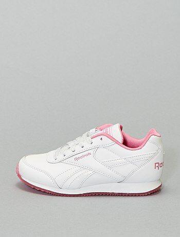 Zapatos niña Zapatos | talla 38 | Kiabi