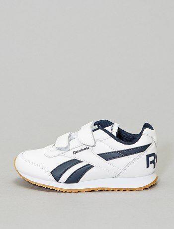 255eeab5022 Zapatillas reebok nino | Kiabi | La moda a pequeños precios