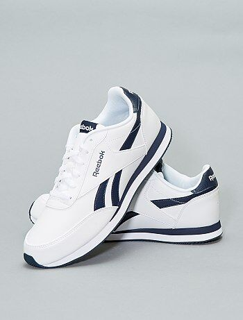 81370ee2ccdbf Zapatillas  Reebok   ROYAL CL ...