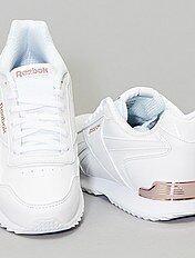 Niño 0 36 meses Zapatillas deportivas 'Reebok CLJOG Animal