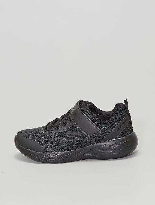 Zapatillas 'Skechers'                             BEIGE