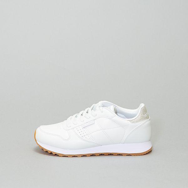 zapatos reebok dafiti utilidades zapatos