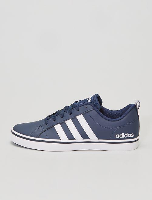 Zapatillas 'VS pace' 'Adidas'                             AZUL