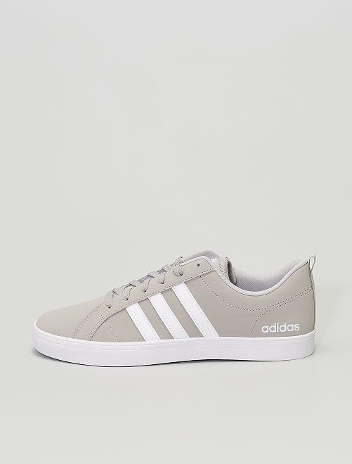 Zapatillas 'VS pace' 'Adidas'                             GRIS