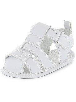 Zapatos - Zapatos de fiesta