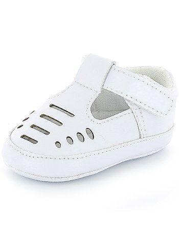 Zapatos de fiesta - Kiabi