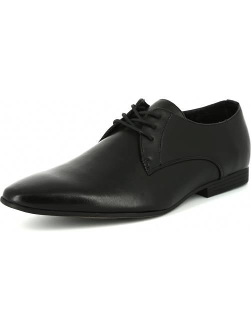 a808a4873 Zapatos de vestir Hombre - Kiabi - 28
