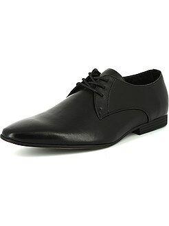 Hombre Zapatos de vestir