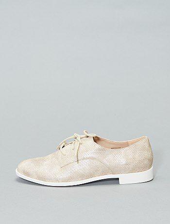 Kiabi MujerRosa MujerRosa Zapatos Zapatos MujerRosa Kiabi MujerRosa Kiabi Zapatos Zapatos Kiabi Zapatos 2YeDWEH9I